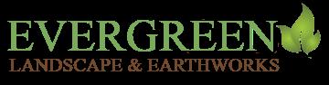 Welcome To Evergreen Contractors